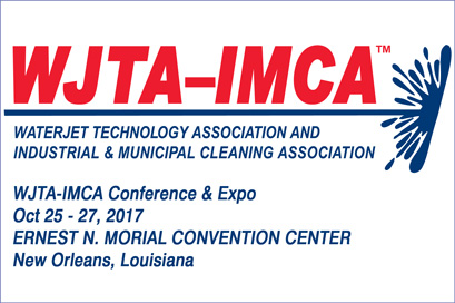 2017 WJTA-IMCA CONFERENCE & EXPO